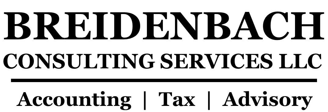 Breidenbach Consulting Services LLC